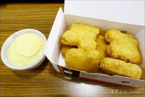 Burger Talks 淘客漢堡 (20).JPG