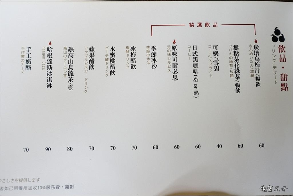 紅巢燒肉工房 (60).JPG