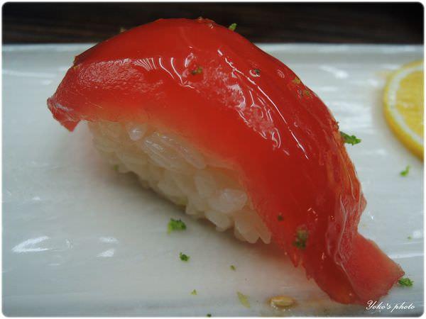 鮪魚握壽司.JPG