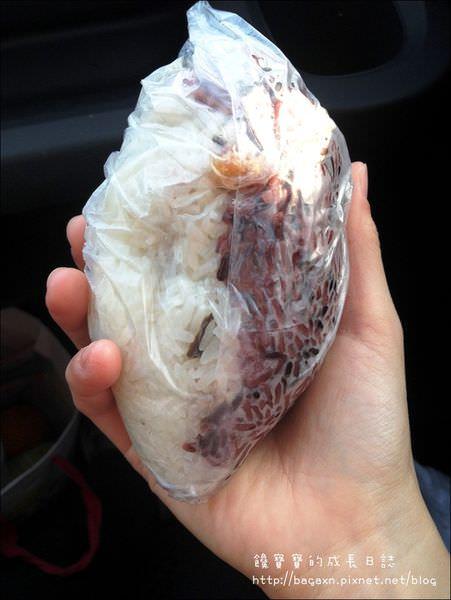 紫米飯糰 (7).JPG