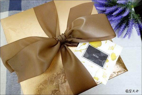 Black As Chocolate 頂級巧克力蛋糕 (3).JPG