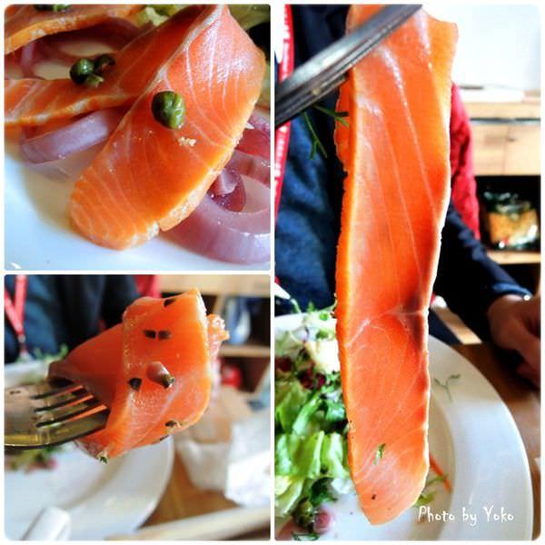 鮭魚沙拉-2.jpg