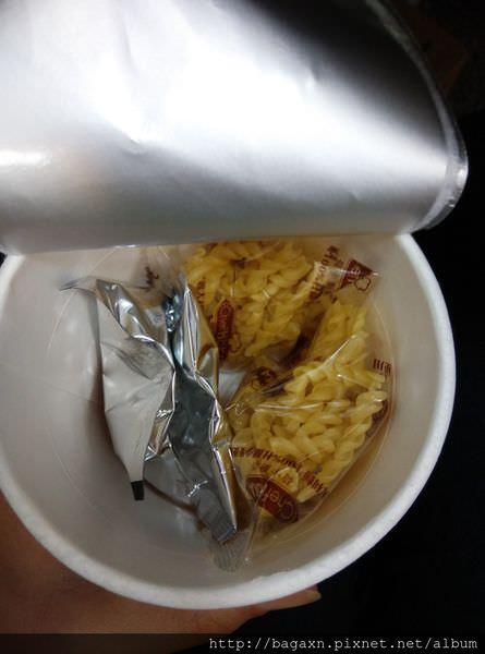 荷卡廚坊 (3).jpg