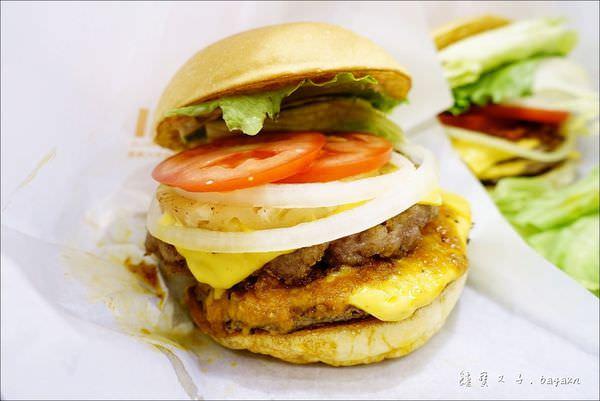 Burger Talks 淘客漢堡 (17).JPG