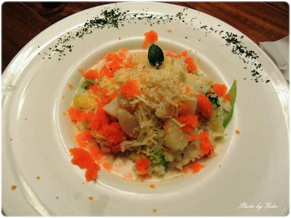 rice (2).JPG
