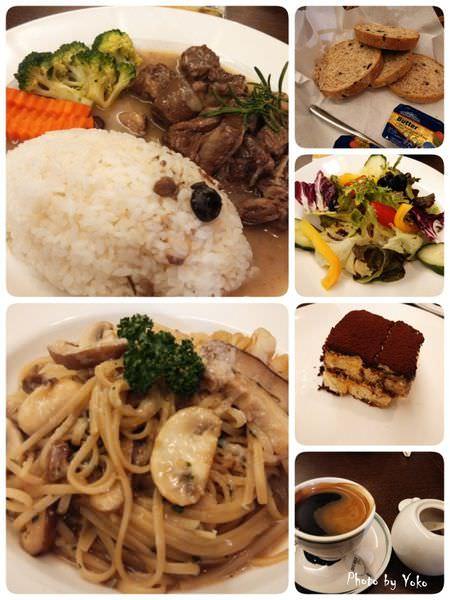 2014-11-01-譜戀Prem異國料理景觀餐廳.jpg