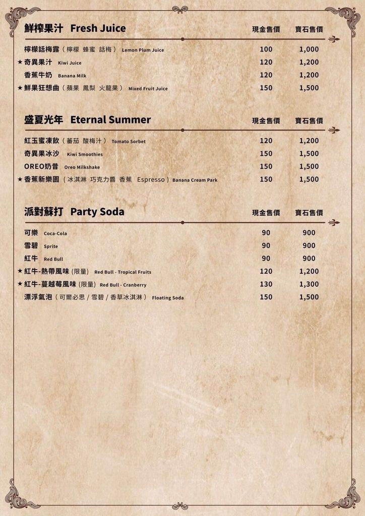 ARENA 遊戲主題餐廳 (27).jpg
