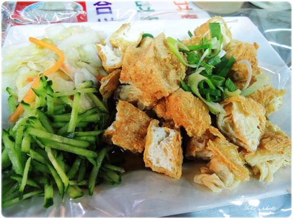 石記臭豆腐 (3).JPG