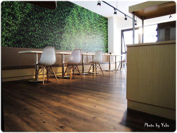 室內環境 (4).JPG