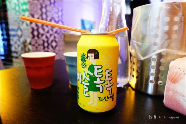嚦咕嚦咕韓式炸雞專賣店 (11).JPG