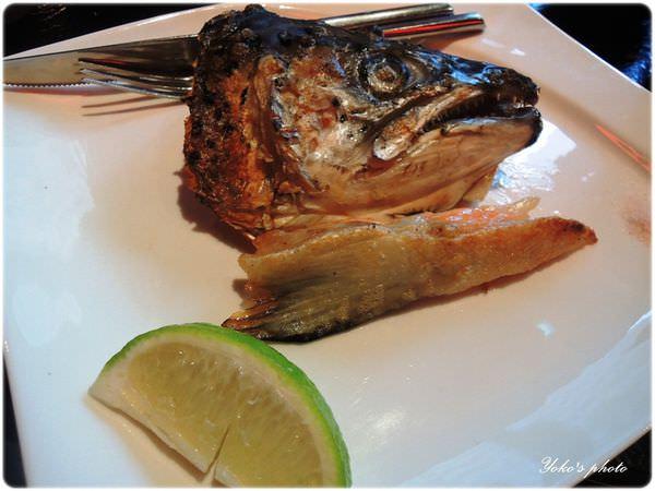 (海的肴)鹽烤鮭魚頭 (1).JPG