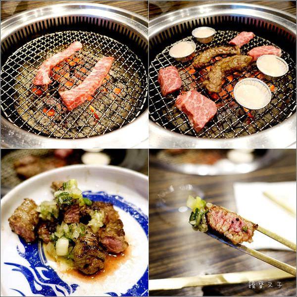 龍八燒肉 (41).jpg