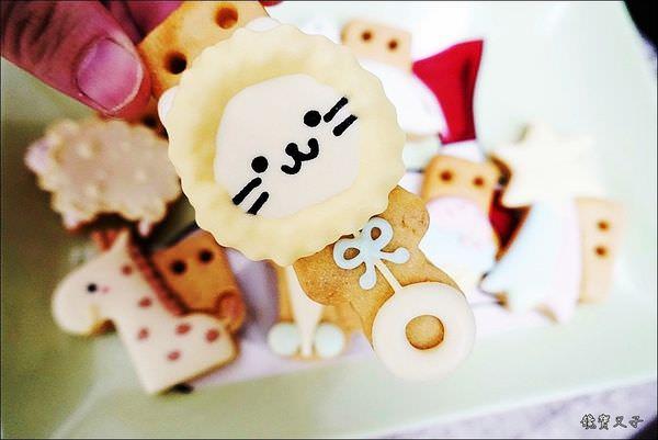 Candy Wedding 收涎派對 (53).JPG
