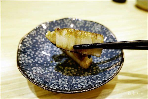 御代櫻寿司割烹 (34).JPG