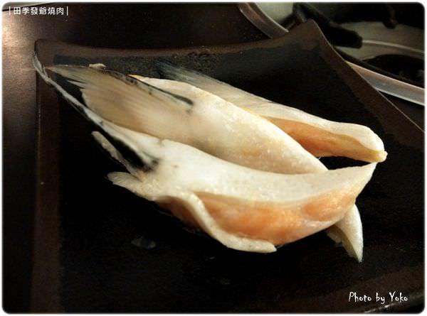 鮭魚腹排.jpg