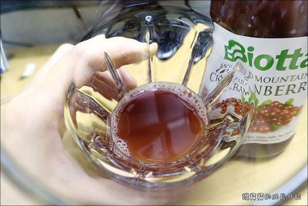 Biotta果汁 (10).JPG