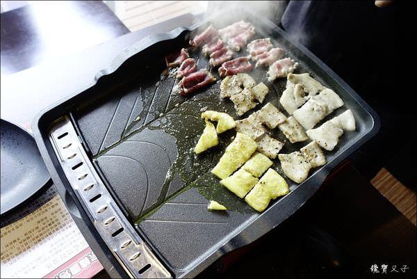糕糕在尚韓國烤肉 (27).JPG