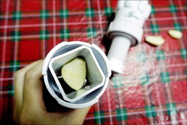 蒜頭調理器 (9).JPG