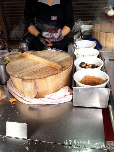 紫米飯糰 (5).JPG