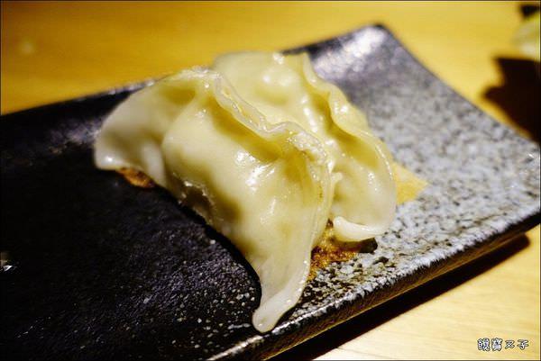 有喜屋日式煎餃居酒屋 (38).JPG