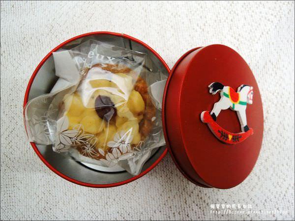 神秘豆塔 (5).JPG