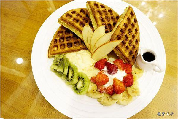 吉兒義式花園餐廳 (42).JPG
