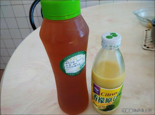 台灣香檬 (17).jpg