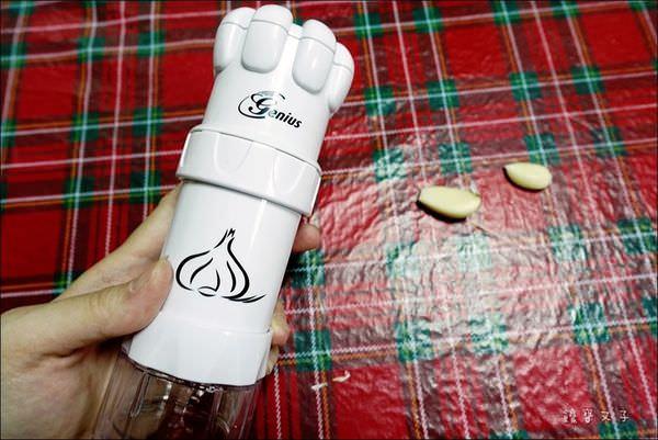 蒜頭調理器 (7).JPG