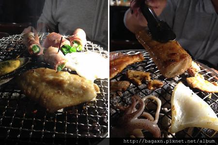 烤肉-1.jpg