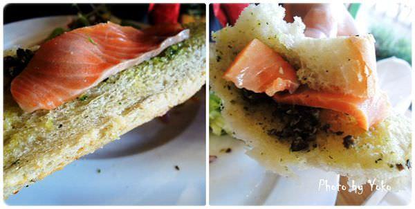 鮭魚沙拉-4.jpg