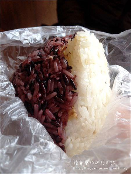 紫米飯糰 (8).JPG