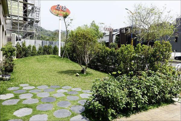 石坊健康蔬食庭園 (5).JPG