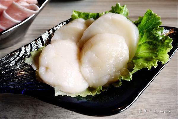 大東北 天然發酵酸菜白肉鍋 (36).JPG
