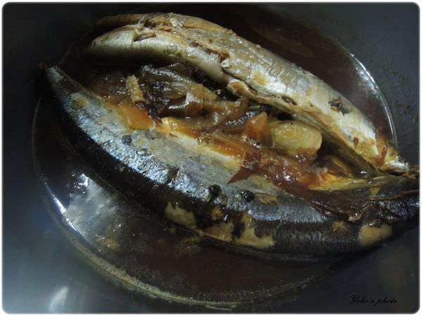 秋刀魚 (1).JPG