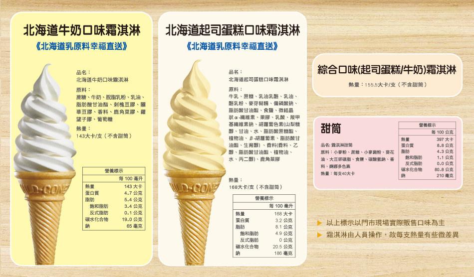 北海道起司蛋糕霜淇淋-官網圖 (2)