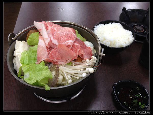 豚骨海鮮鍋.JPG