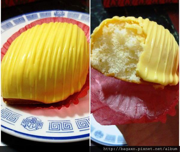 檸檬蛋糕.jpg