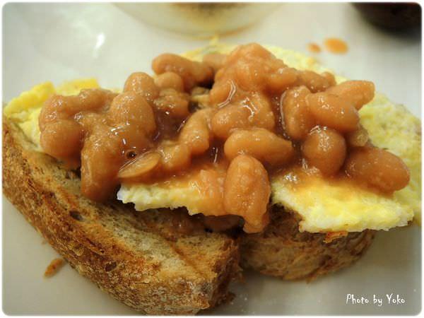 給前夫的早餐-3.JPG