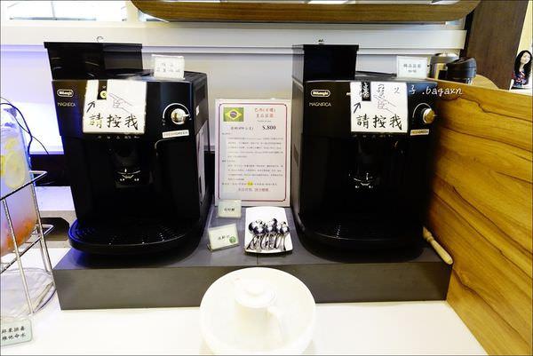 石坊健康蔬食庭園 (31).JPG