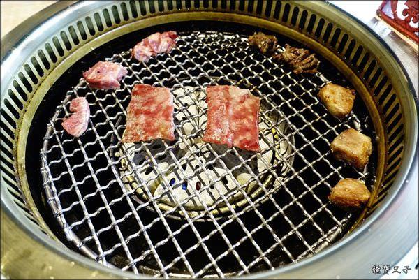 紅巢燒肉工房 (27).JPG