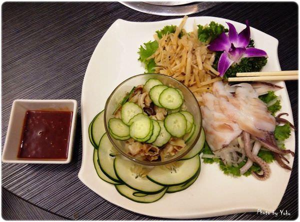 開胃菜-1.jpg