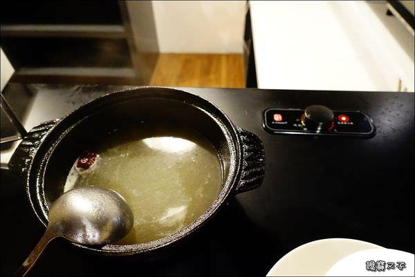 小鍋mini hotpot (12).JPG