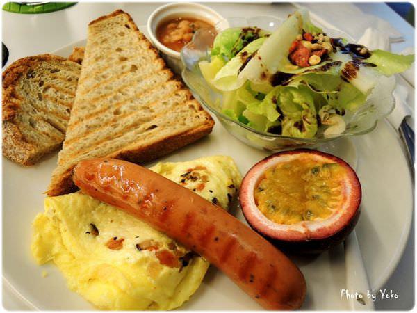 給前夫的早餐-1.JPG