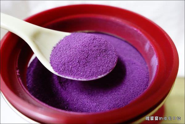 紫御地瓜粉 (8).JPG