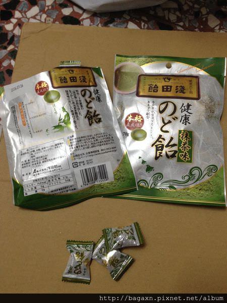 抹茶糖.JPG