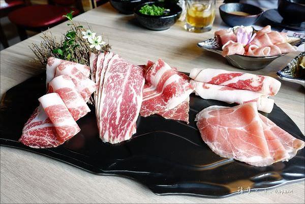 大東北 天然發酵酸菜白肉鍋 (28).JPG