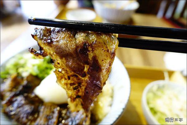 滿燒肉(逢甲) (10).JPG