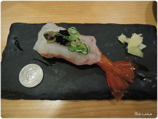 大尾牡丹蝦二吃-180 (3).JPG