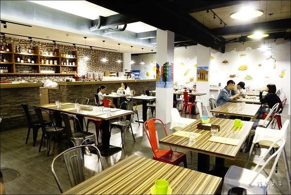 燭夢義式餐廳 (4).JPG