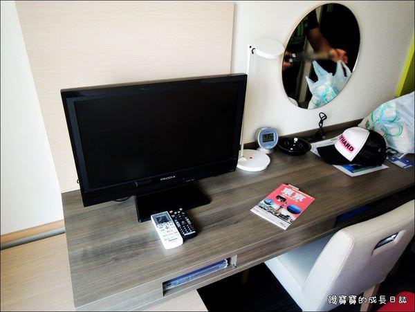 上野-Hotel Mystays (14).JPG